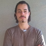 PA avatar
