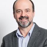 VP avatar