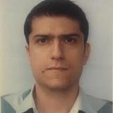 MH avatar