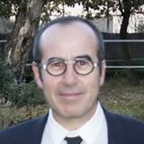PB avatar