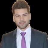 RS avatar
