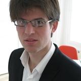 TS avatar