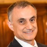 FM avatar