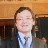 FR avatar