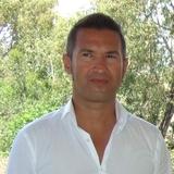 SB avatar